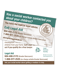 Aboriginal-Child-Protection-Wallet-Card-285-1-lss.png