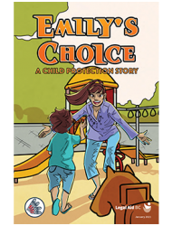 Emilys-Choice-469-1-lss.png