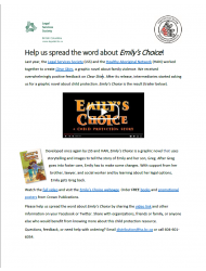 Emilys-Choice-promotional-toolkit-472-1-lss.png