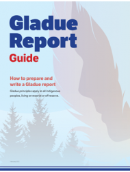 Gladue-Report-Guide-504-1-lss.png