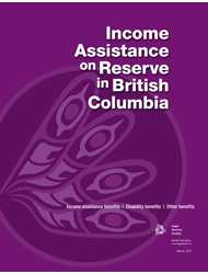 Income-Assistance-on-Reserve-in-BC-100-1-lss.png