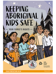 Keeping-Aboriginal-Kids-Safe-Your-Familys-Rights-512-1-lss.png
