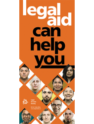 Legal-Aid-Can-Help-You-40-1-lss.png