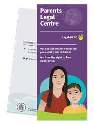 Parents-Legal-Centre-brochure-510-1-lss.png