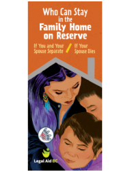 Who-Can-Stay-in-the-Family-Home-on-Reserve-519-1-lss.png