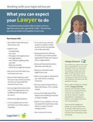 Working-with-Your-Legal-Aid-Lawyer-486-1-lss.png